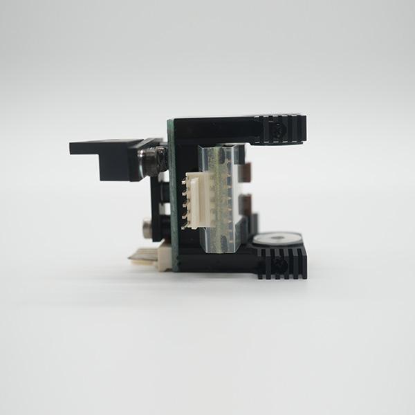 1-489-133-1111MK7C型阀