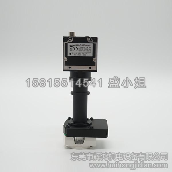 A-1775-170-A基板相机