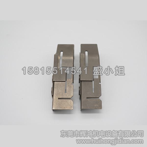 X-4700-102-1压料盖